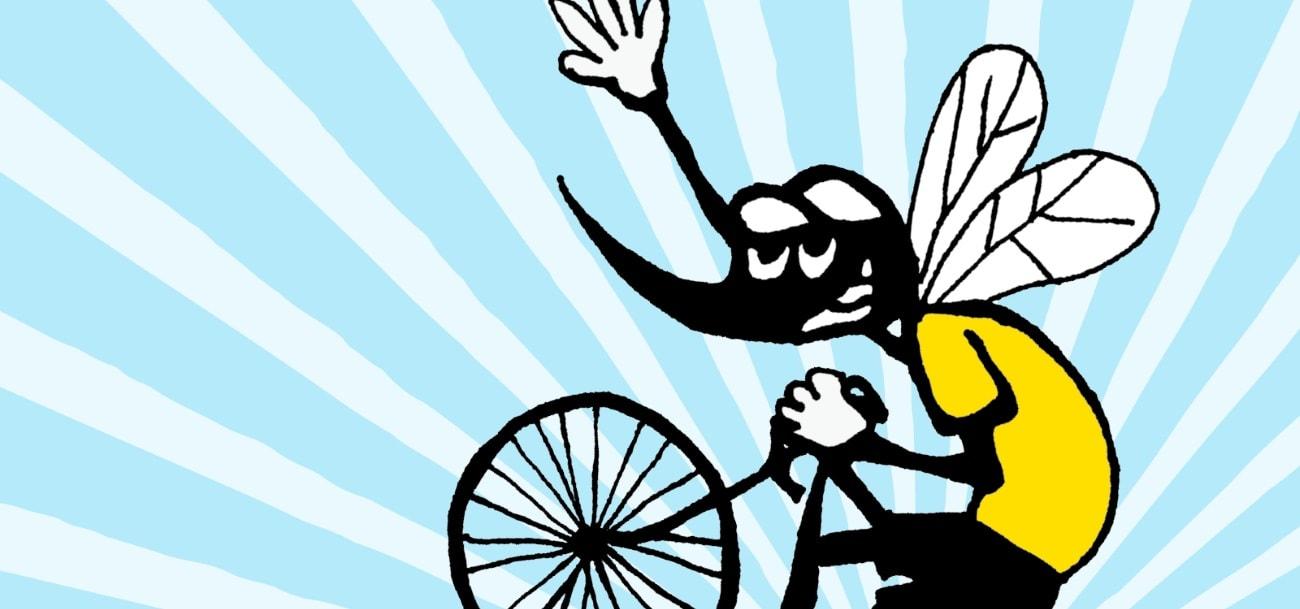 cykelmyggen_teaterbilletter