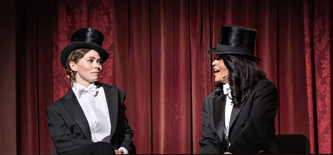 Tivoli-Divaer i Glas_teaterbilletter videoslider
