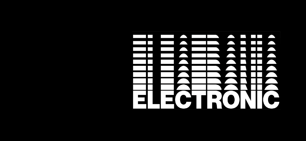 sliderbillede_electronic