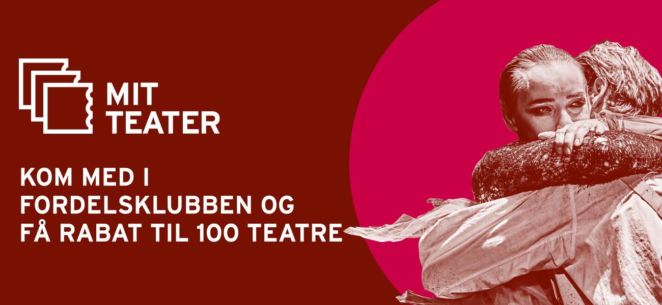 Klub_teaterbilletter